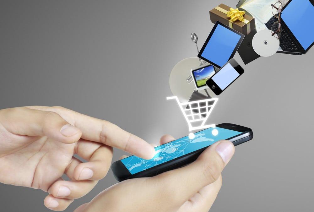 Evolve Mobile online