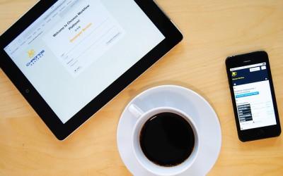Google gaat mobiele (responsive) websites voorrang geven in de zoekresultaten