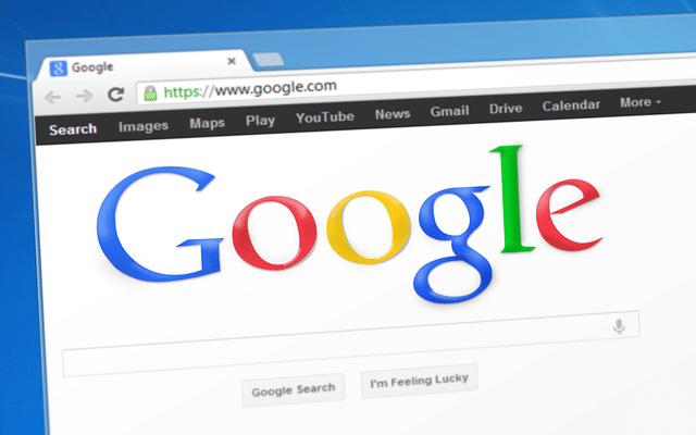 Google Chrome gaat voortaan waarschuwen voor onveilige sites zonder groen slotje