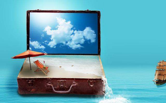 Vakantie Twilst