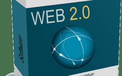 Tips voor het starten van een eigen webshop (deel 3) software