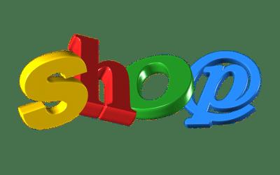 Tips voor het starten van een eigen webshop (tip 1)