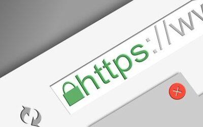 Tips voor het starten van een eigen webshop (deel 5)